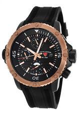 Swiss Legend Seamonster Mens Watch 10716SM-BB-01-RB