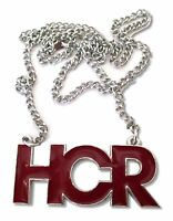 HOT CHELLE RAE 4 PC GIFT SET DEBUT CD HCR NECKLACE GUITAR PICKS SUNGLASSES NEW