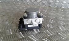 Bloc hydraulique ABS BOSCH RENAULT Clio III (3) - Réf : 0265231804 - 8200559749