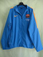 Vêtements vintage Nike pour homme | eBay