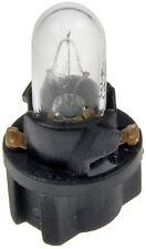Multi Purpose Light Bulb Dorman 639-010