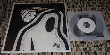 Doldrums The Air Conditioned Nightmare Loser Edition Colored vinyl Sub Pop