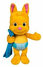"🚛Fast Shipping! {NEW} Jim Hensons Word Party 10"" Kip Baby Wallaby Stuffed Plush"