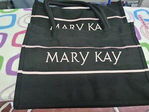 Somner SALE!!!  Mary Kay Tasche