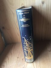 Michel Strogoff de Jules Verne - Collection Jean de Bonnot