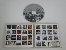 BON JOVI/CRUSH(MERURY 542 562-2) CD ALBUM