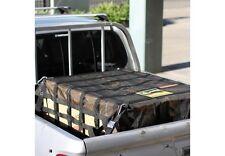 Dual Cab Gladiator Cargo Net - 2.43m x 2.43m