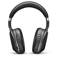 Sennheiser faltbare Kopfhörer