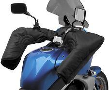BikeMaster Hand Mitts Motorcycle Hand Controls 65-025-010402-11