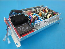 Digital Power Corp. DPOS306-112 Power Supply 12VDC 29A