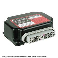 Cardone Industries 73-70003 Relay Control Module