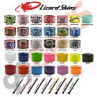 Lizard Skins Premium Baseball/Softball Bat Grip Tape - ALL COLORS - ALL SIZES