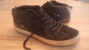 Sneakers Golden Goose Woman Size 37