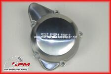 GSX1400 02-07 Motordeckel Zündungsdeckel cover Neu*