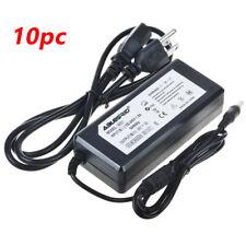 Lot 10 - Ac Adapter Power Supply for Pmw280200 Opi Studio Led Lamp Light Gl900