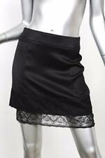 Jupes noir pour femme taille 36