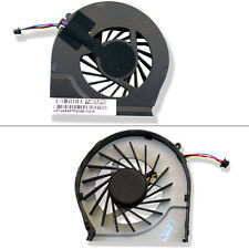 New For HP Pavilion G7-2243us G7-2246NR G7-2320DX G6-2145TX G6-2146TX CPU Fan
