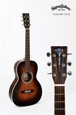 SIGMA Gitarre 00M-1STS-SB SIGMA GUITARS  00- Korpusform *AUSSTELLER* UVP: 430 $