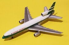 JC Wings 1:400 Cathay Pacific L1011-1 VR-HOA