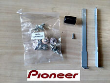 NEW! CD Radio Removal Release Keys Stereo Extraction Tools for Pioneer Auto Car