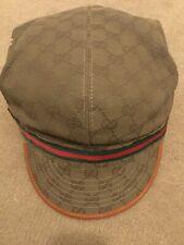 4e4b7f356d Gucci Size L Hats for Men for sale | eBay