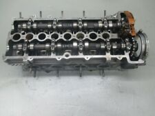 BMW 3 (E46) 320D Cylinder Head 22466019 M47D20 100kW/136 HP