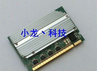 IBM 39Y7298 CPU VRM Modul Voltage Regulator Module X3400 X3500 X3650