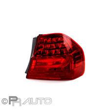 BMW 3 E90 09/08- LED-Heckleuchte Rückleuchte außen rechts Limousine