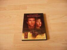 DVD Braveheart - Mel Gibson + Sophie Marceau
