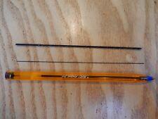VINTAGE UNUSED TINY FRETWORK JEWELLERS SAW BLADES  ( BUNDLE 10 ) MODELLING CRAFT