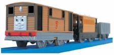 *Plarail Thomas TS-11 Toby