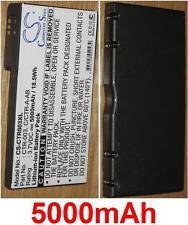Batterie 5000mAh Pour Nintendo 3DS (CTR-001), N3DS, C/CTR-A-AB CTR-001 CTR-003