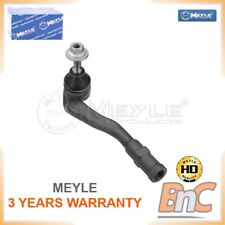 FRONT LEFT TIE ROD END AUDI MEYLE OEM 4G0423811A 1160200030HD GENUINE HEAVY DUTY