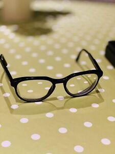 Prada Journal Designer Glasses Eyewear