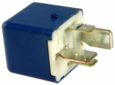 ABS Pump And Motor Relay-C Wells 20817