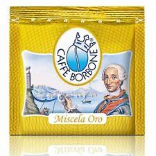 Caffe Borbone Miscela Oro Espresso - 150 Pods