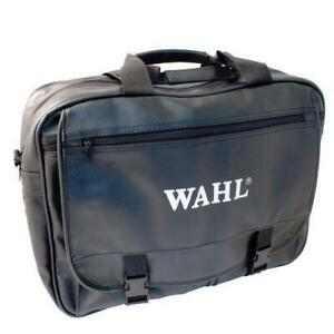 Wahl Tool Hairdressing Equipment Bag