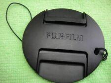 GENUINE FUJIFILM S3200 S3280 S4000 S3300 S4200 S4250 LENS CAPS REPAIR PARTS