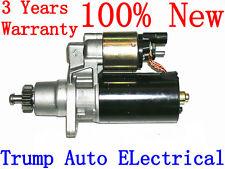 Starter Motor for Toyota Avesis Camry Celica MR2 Vienta
