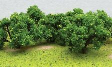 JTT Scenery Products 92123 Fruit Grove Lemon Trees 2
