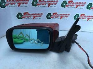 Door Mirror BMW 328 SERIES Driver Side 99 00