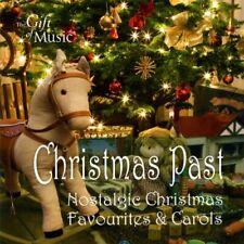 Deanna Durbin - Christmas Past [CD]