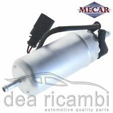 Pompa Carburante VW Multivan V 2.0 TDI 2009 - 2015 Cod. 4160