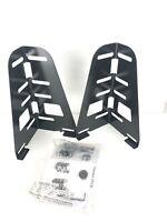 Zinus Headboard Bracket, Set of 2 Universal Headboard Brackets