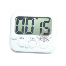 TIMER cronometro allarme Sport Palestra Corsa Gara Cucina