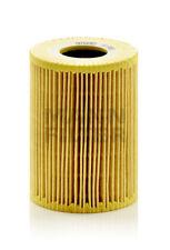 Engine Oil Filter MANN HU 9001 x