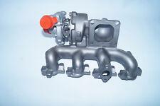 Turbolader Ford Mondeo III 2.0 2,0 TDDI TDCI 85kW 115PS 1S7Q6K682BH 704226 Turbo