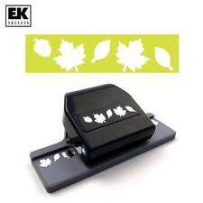EK Success Slim Edger Punch *Falling Leaves*     431255