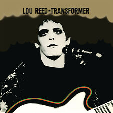 Lou Reed - Transformer - New Vinyl LP