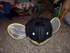 POTTERY BARN KIDS PBK BUMBLEBEE BEE CANDY TREAT BAG